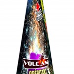 feux d'artifice automatique, feux d'artifice de proximité, feux d'artifices volcans, achat feux d'artifice paris, feux d'artifices pyragric Feux d'Artifices, Volcans, Volcan Crépitant MM