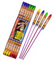 feux d'artifices, fusées, fusées reflet, achat feux d'artifices paris, feux d'artifices ardi Feux d'Artifices, Fusées, Zinnia 4