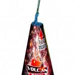 feux d'artifice automatique, feux d'artifice de proximité, feux d'artifices volcans, achat feux d'artifice paris, feux d'artifices pyragric Feux d'Artifices, Volcans, Volcan PM, Rouge ou Vert
