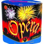 feux d'artifice opéra, feux d'artifice automatiques, achat feux d'artifice paris, feux d'artifices compacts, feux d'artifices pyragric Feux d'Artifices, Compacts, Opéra