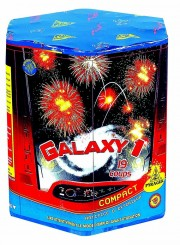 feu d'artifice galaxy, feux d'artifice automatiques, achat feux d'artifice paris, feux d'artifices compacts, feux d'artifices pyragric Feux d'Artifices, Compacts, Galaxy 1