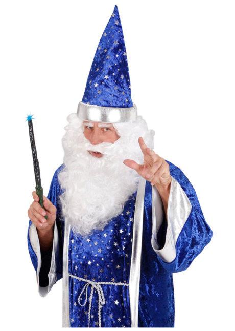 baguette de magicien, baguette magicien déguisement, accessoire déguisement magicien, baguette harry potter, accessoire harry potter, baguette magique lumineuse, baguette magique sonore, Baguette de Magicien, Sonore