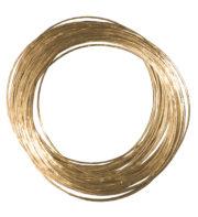 bracelets gipsy, lot de bracelets dorés, bracelets pas cher, bracelets de gitane, bijoux de déguisement, accessoires de déguisement, bracelets pas cher Bracelets Gipsy