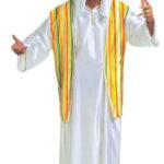 déguisement de prince arabe, déguisement oriental, déguisement sheik arabe, costume sheik arabe, déguisement roi du pétrole Déguisement Sheik Arabe, Roi du Désert