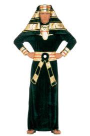 déguisement de pharaon, costume pharaon adulte, déguisement égyptien adulte, déguisement pharaon homme, déguisement égypte Déguisement Pharaon, Ramses
