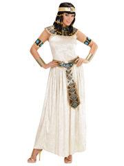 déguisement de cléopatre femme, déguisement d'égyptienne, déguisement cléopatre adulte, costume cléopatre femme, costume cléopatre adulte, costume cléopatre déguisement, déguisement égyptienne paris, déguisement cléopatre adulte Déguisement Cléopatre, Reine d'Egypte