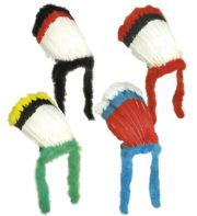 coiffe d'indien, plumes d'indien, accessoire déguisement indien, déguisement d'indien, coiffe d'indien à plumes, coiffure d'indien, coiffe de chef indien, coiffe déguisement Coiffe d'Indien, Native Indian
