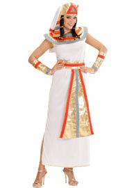 déguisement de cléopatre femme, déguisement d'égyptienne, déguisement cléopatre adulte, costume cléopatre femme, costume cléopatre adulte, costume cléopatre déguisement, déguisement égyptienne paris, déguisement cléopatre adulte Déguisement Cléopatre, Reine du Nil