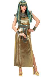 déguisement de cléopatre femme, déguisement d'égyptienne, déguisement cléopatre adulte, costume cléopatre femme, costume cléopatre adulte, costume cléopatre déguisement, déguisement égyptienne paris, déguisement cléopatre adulte Déguisement Cléopatre, Doré