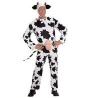 déguisement de vache, déguisement vache homme, déguisement vache adulte, costume de vache, déguisement animal adulte, costume d'animaux adulte Déguisement Vache, Combinaison