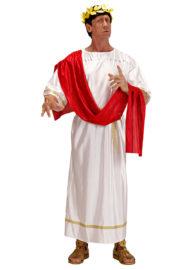 déguisement jules césar, déguisement romain homme, costume de jules césar, costume de romain adulte, déguisement de romain homme, déguisement empereur romain Déguisement Romain, Empereur Jules César
