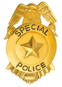 insigne de police, badge de police, insigne FBI, fausse plaque de police, accessoire déguisement de policier, faux badge de police américaine, insigne de police, pochette de police, Badge Special Police