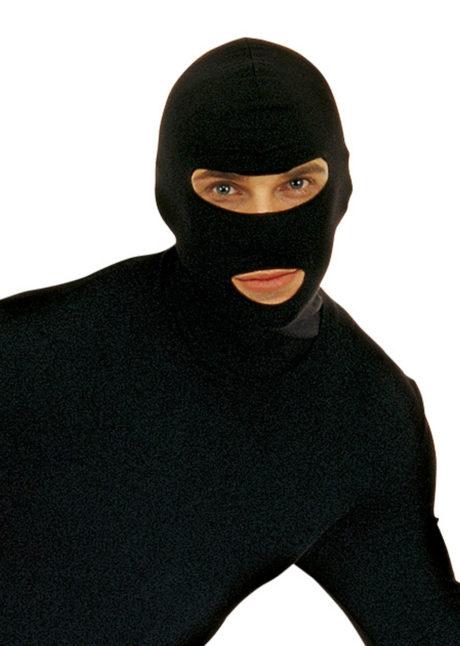 cagoule déguisement, accessoire déguisement, fausse cagoule GIGN, fausse cagoule corse, cagoule de bandit déguisement, accessoire déguisement, Cagoule, GIGN, Bandit