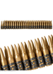 cartouchière, fausse cartouchière, accessoire déguisement militaire, balles en plastique, fausses balles, fausse cartouchière, déguisement de militaire, fausses cartouchières, balles en plastique, Cartouchière, 90 balles