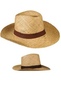 chapeau de paille, chapeau safari, chapeau en paille, chapeaux paris, chapeau en paille paris, Chapeau de Paille, Safari