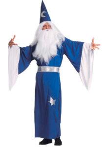 déguisement magicien druide, costume magicien adulte, déguisement magicien homme, déguisement magicien adulte, Déguisement de Magicien