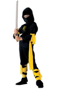 katana japonais, faux katana, arme en plastique, arme japonaise factice, faux katana, sabre japonais, arme de déguisement, sabre déguisement de ninja, faux sabre de ninja, faux katana de ninja japonais, Katana Japonais, 60 cm