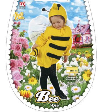 déguisement abeille enfant, déguisement animaux enfants, déguisements filles Déguisement d'Abeille, Baby