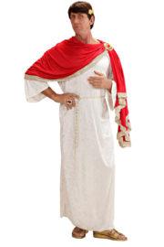 déguisement jules césar, déguisement romain homme, costume de jules césar, costume de romain adulte, déguisement de romain homme, déguisement empereur romain, déguisement marc aurèle Déguisement Romain, Empereur Marc Aurèle