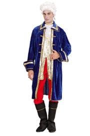 déguisement vénitien, costume vénitien, déguisement carnaval de venise, déguisement de marquis, costume de marquis déguisement, déguisement marquis adulte, déguisement marquis homme, déguisement baroque homme Déguisement de Marquis, Casanova