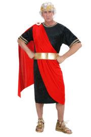 déguisement romain homme, costume romain homme, déguisement empereur romain, déguisement néron adulte, costume romain, déguisement antiquité homme Déguisement Romain, Empereur Néron