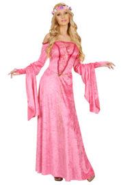 déguisement médiéval femme, costume médiéval femme, déguisement moyen age femme, robe moyen age déguisement, robe médiévale déguisement, déguisement médiéval femme Déguisement Médiéval, Fair Maiden Rose