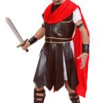 déguisement de gladiateur, déguisement romain homme, costume romain homme, déguisement gladiateur romain homme, déguisement gladiateur adulte Déguisement Romain, Gladiateur, Hercule