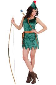 déguisement robin des bois femme, déguisement médiéval femme, costume robin des bois femme, costume médiéval femme Déguisement Robin de Bois, Sexy