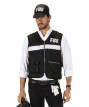 déguisement fbi, déguisement police FBI, déguisement policier américain, déguisement policier adulte, costume policier adulte, déguisement fbi Déguisement Policier, Kit Agent FBI