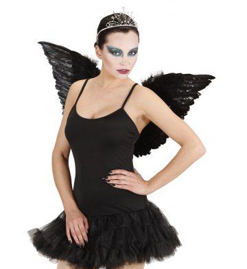 déguisement danseuse femme, déguisement ballerine adulte, costume danseuse classique femme, costume ballerine adulte, déguisement cygne noir pour femme Déguisement Ballerine
