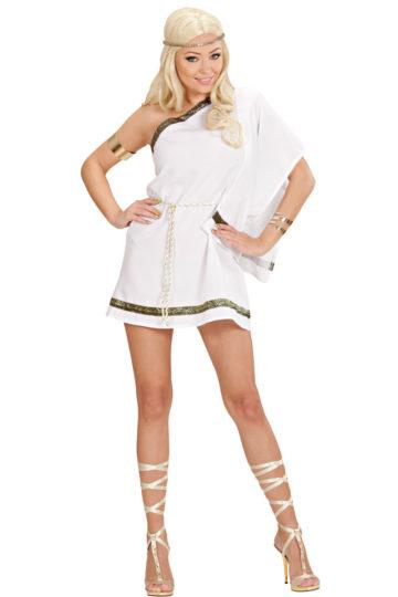 D guisement romaine d esse greco romaine sexy aux feux de la f te paris - Deguisement grece antique ...