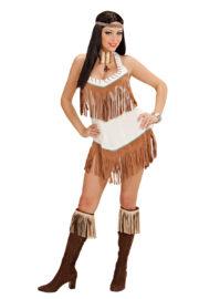 déguisement indienne femme, costume d'indienne femme, costume indienne adulte, déguisement indienne adulte, déguisement femme indienne, déguisement indienne adulte, costume indienne déguisement Déguisement Indienne, Apache