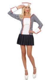 déguisement marin femme, déguisement marine femme, costume de marin pour femme, costumedéguisement de marin femme, costume de marin adulte, costume de marine femme, déguisement marine femme Déguisement Marine, Sailor