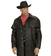 bandana cowboy, bandana de cowboy, foulard de cowboy, accessoires cowboys, soirée western, bandana rouge Bandana, Rouge