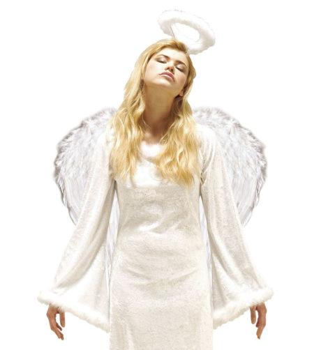 ailes d'ange en plumes, ailes de déguisement, ailes pour se déguiser, ailes d'anges, ailes d'ange, ailes en plumes, ailes blanches, Ailes d'Ange en Plumes, Blanches