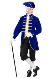 déguisement vénitien, costume vénitien, déguisement carnaval de venise, déguisement de marquis, costume de marquis déguisement, déguisement marquis adulte, déguisement marquis homme Déguisement de Marquis, Noble Vénitien
