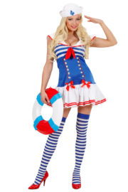 déguisement marin femme, déguisement marine femme, costume de marin pour femme, costumedéguisement de marin femme, costume de marin adulte, costume de marine femme, déguisement marine femme Déguisement Marine, Sailor Girl