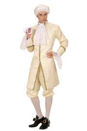 déguisement vénitien, costume vénitien, déguisement carnaval de venise, déguisement de marquis, costume de marquis déguisement, déguisement marquis adulte, déguisement marquis homme, déguisement baroque homme, costume de noble homme, déguisement de noble Déguisement de Marquis, Casanova luxe