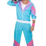 déguisement années 80 homme, déguisement survet disco, déguisement beauf, déguisement années 80 homme, déguisement années 90 homme, déguisement ringard homme Déguisement Années 80, Shell Suit