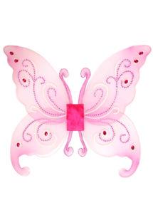 ailes de déguisement, ailes pour se déguiser, ailes de fées, ailes de fée, ailes roses, ailes de fée rose, ailes de fée adultes, Ailes de Fée, Roses
