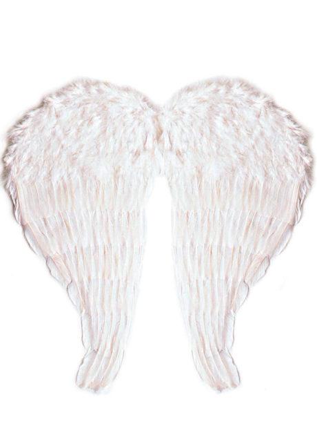 ailes de déguisement, ailes pour se déguiser, ailes d'anges, ailes d'ange, ailes en plumes, ailes blanches, Ailes d'Ange en Plumes, Blanches