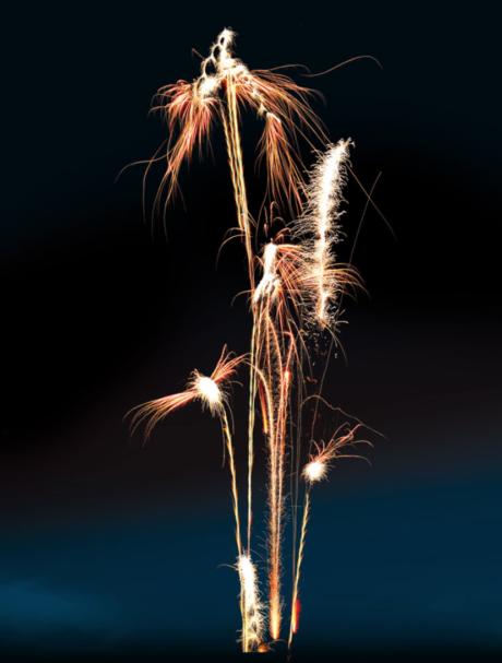feux d'artifices, feux d'artifice chandelles, lance boules, achat feux d'artifice paris, feux d'artifices compacts, feux d'artifices pyragric, acheter des chandelles à paris Feux d'Artifices, Chandelles Athena