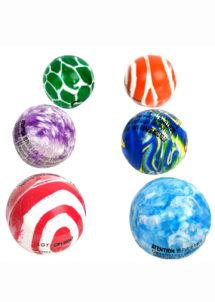 balle rebondissante, cadeau pinata, jouets pour pinata, Balle Rebondissante XL