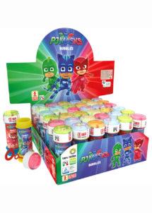 bulles de savon jouets, bulles de savon pinata, cadeaux à pinata, Bulles de Savon, 60 ml