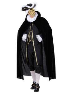 cape noire halloween, cape halloween adulte, cape déguisement halloween, cape adulte halloween, cape noire adulte halloween, cape halloween déguisement, cape noire déguisement, cape carnaval de venise, Cape Noire, Velours, Vénitienne ou Halloween