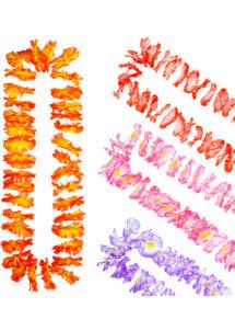 collier hawaïen, collier hawaï, collier de fleurs hawaïen, collier de fleurs hawaï, collier de fleurs hawaïen pas cher, Collier de Fleurs Hawaïen, Couleurs Nuancées