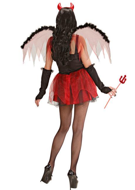 déguisement diablesse, déguisement devil, déguisement halloween, déguisement diable femme, costume halloween femme, costume de diable femme, déguisement diable femme, déguisement diable adulte halloween, Déguisement de Diablesse, Devil