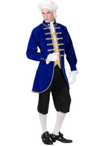 déguisement vénitien, costume vénitien, déguisement carnaval de venise, déguisement de marquis, costume de marquis déguisement, déguisement marquis adulte, déguisement marquis homme, Déguisement de Marquis, Noble Vénitien