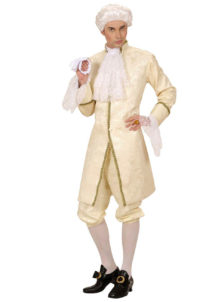 déguisement vénitien, costume vénitien, déguisement carnaval de venise, déguisement de marquis, costume de marquis déguisement, déguisement marquis adulte, déguisement marquis homme, déguisement baroque homme, costume de noble homme, déguisement de noble, Déguisement de Marquis, Casanova luxe