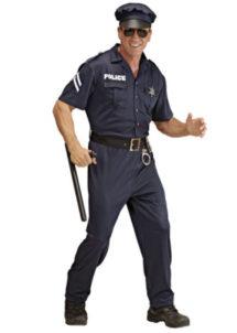 déguisement policier adulte, déguisement police adulte, déguisement policier homme, déguisement policier, costume de policier adulte, Déguisement de Policier, Combinaison